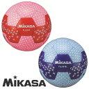 MIKASA ミカサ フットサルボール 3号球 検定球 ジュニア 小学生用