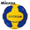 MIKASA ミカサ フットサルボール 3号球 ソフト ジュニア 小学生