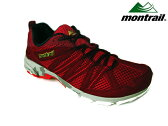 【送料無料】モントレイル:【メンズ】マウンテンマゾヒスト 3【montrail Mountain Masochist 3 トレイルランニングシューズ スニーカー】【あす楽_土曜営業】【あす楽_日曜営業】
