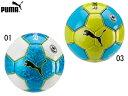 プーマ:【メンズ&レディース】エヴォパワー グラフィック 3 J【PUMA サッカー ボール】【あす楽_土曜営業】【あす楽_日曜営業】