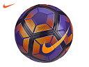 ナイキ:ストライク【NIKE サッカー ボール 4号球 5号球】【あす楽_土曜営業】【あす楽_日曜営業】