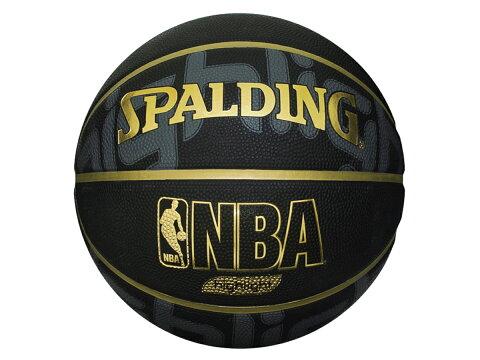 スポルディング:ゴールドハイライト 5号【SPALDING バスケットボール 5号球】【あす楽_土曜営業】【あす楽_日曜営業】