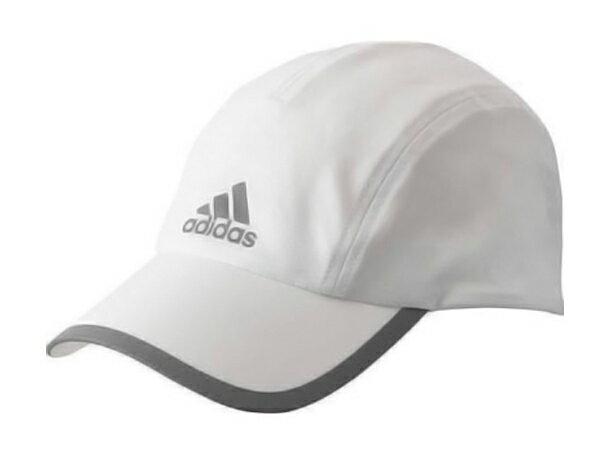アディダス:【メンズ&レディース】ランニング クライマライトキャップ【adidas スポーツ 帽子 キャップ】【あす楽_土曜営業】【あす楽_日曜営業】