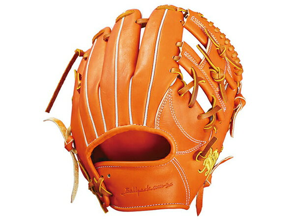 送料無料和牛JB:専用グラブ袋付き硬式用グラブ内野手用WAGYUJB野球硬式グローブ内野手用和牛ジェ