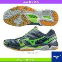 Miz-x1ga1600-33-1