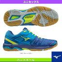 Miz-x1ga1600-45-1