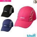 Kit-0364167-1