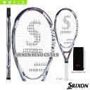 【テニス ラケット スリクソン】スリクソン レヴォ CS 10.0/SRIXON REVO CS 10.0(SR21608)