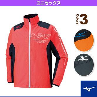 [航運 100 日元出售 ! 12 / 2 * 18:00 ~ 12 / 8 10:00] [美津濃體育服裝 (男裝 / UNI)