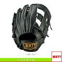 Zet-bsgb56780-1