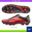 鞋類 - 【サッカー シューズ ミズノ】バサラ 102 MD/BASARA 102 MD/ユニセックス(P1GA1763)