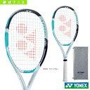 【テニス ラケット ヨネックス】 アストレル 105/AST...