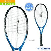 【テニス ジュニアグッズ ミズノ】 MT23/エムティー23(63JTH763)ラケットの画像