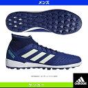 鞋子 - 【サッカー シューズ アディダス】プレデター タンゴ 18.3 TF/メンズ(CP9280)