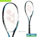 樂天商城 - 【ソフトテニス ラケット ヨネックス】2018年08月中旬【予約】ネクシーガ 50V/NEXIGA 50V(NXG50V)