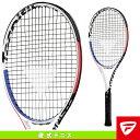 【テニス ラケット テクニファイバー】T-FIGHT 300 XTC/ティーファイト 300 エックスティーシー(BRFT04)