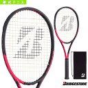 【テニス ラケット ブリヂストン】 X-BLADE BX300/エックスブレード ビーエックス 300(BRABX2)硬式