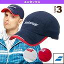 【テニス アクセサリ・小物 バボラ】ゲームキャップ(BAB-C557)