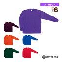 【バスケットボール ウェア(メンズ/ユニ) コンバース】ロングスリーブシャツ/ユニセックス(CB251324L)