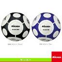 【サッカー ボール ミカサ】サッカボール/検定球/5号球(MC500)