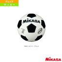 【サッカー ボール ミカサ】ジュニアサッカーボール/軽量3号球(SVC303)
