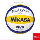 【ビーチバレー ボール ミカサ】ビーチバレーボール/練習球(VXT30)