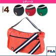 フィラ/FILA テニスウェア メンズ 《セール30%OFF》 ショルダーバッグ/レディース(VL9508)【2015年秋冬モデル】