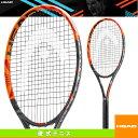 【ポイント10倍】[ヘッド テニスラケット]RADICAL MP/ラジカル・エムピー(230216)