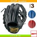 Zet-bsgb75620-1
