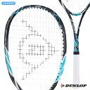 【ソフトテニス ラケット ダンロップ】ZAGG 200S(DR11209)