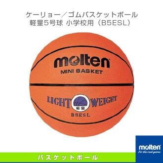 [航運 100 日元出售 ! 12 / 2 * 18:00 ~ 12 / 8 10:00] 熔籃球球乳臭未乾 / GOM 籃子球號 5 球和籃球的光 (B5ESL)