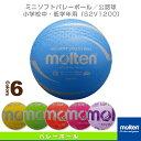 Mlt-s2v1200-1