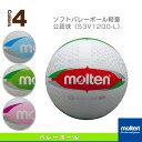 Mlt-s3v1500-1