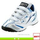 Zet-bsr8163j-1127-1