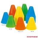 Evn-eka148-1