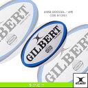 【ラグビー ボール ギルバート】AWB-3000SL/4号(GB-9126)