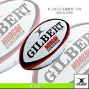 Gil-gb-9129-1