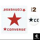 Con-cb111904-1