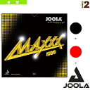 Jol-70333r-1