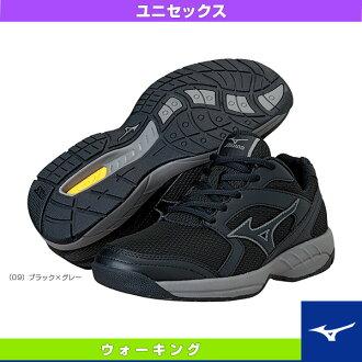 [美津濃步行鞋,容易星級 2 / EASYSTAR2 / 中性 (5 h 310)