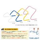 【陸上 設備・備品 TOEI(トーエイ)】 [送料別途]フレキシブルハードル25/5台1組(G-1380)