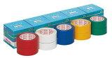 ミカサポリラインテープ(伸びないタイプ)PP500