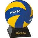 25%OFF!ミカサ卒業記念品用バレー サインボール MVA30