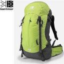 Karrimor/ridge30 type2(リッジ30 タイプ2)【A.GREEN】カリマー/リュック・ザック・アウトドア 【RCP】☆