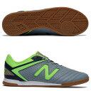 鞋類 - New balance/AUDAZO STRIKE ID CE2 ニューバランス/フットサルシューズ MSASICE2