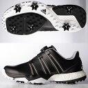 ADIDAS/powerband Boa boost (パワ...