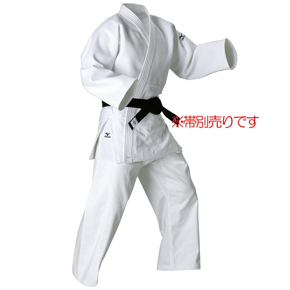 柔道衣サイズ適合表 ... - item.rakuten.co.jp