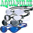 SPEEDOAQUAPULSESD91G80*
