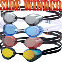 SPEEDO Sidewinder ( ) SD98G01E*