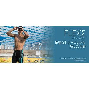 FLEX��1